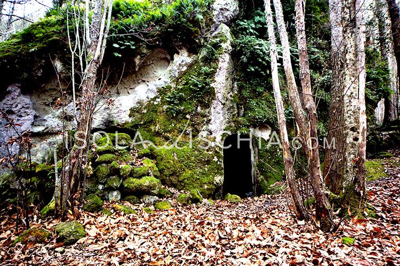 Case In Pietra Antiche : Le volte di pietra antica ferienhaus pietrabruna