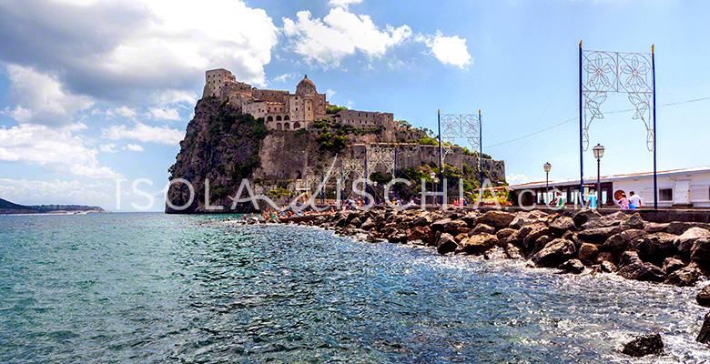 castello-aragonese