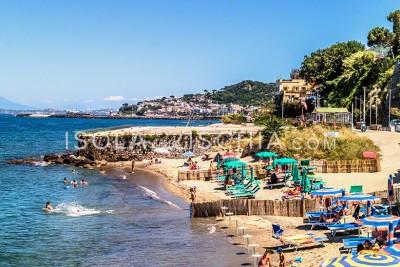 Spiaggia della Fundera