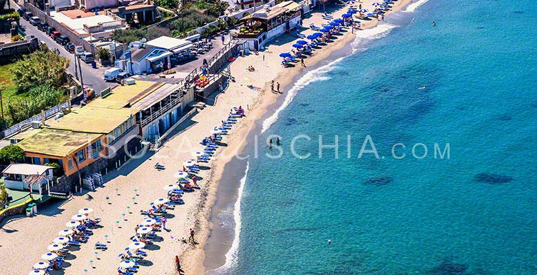 spiaggia-san-francesco