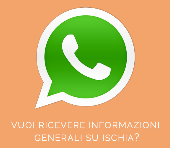 assistenza-whatsapp