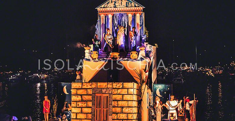 carro-festa-di-sant-anna