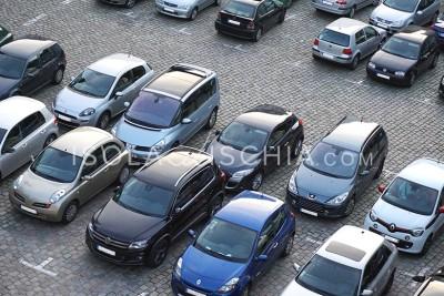 parcheggio-napoli