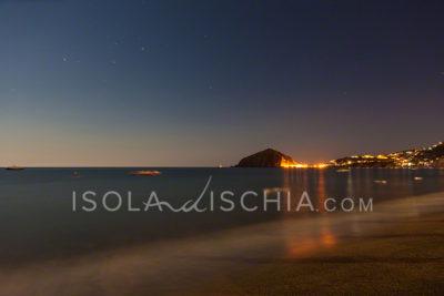 san-lorenzo-a-ischia