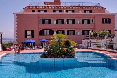 hotel-mare-blu