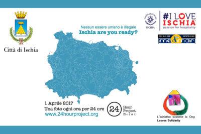 24-hours-project-ischia