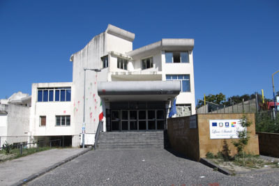 sala-polifunzionale