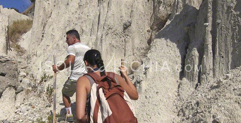 trekking-ischia